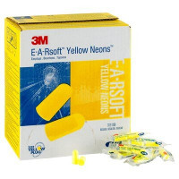3m-e-a-rsoft-yellow-neons-uncorded-earplugs-312-1250.jpg