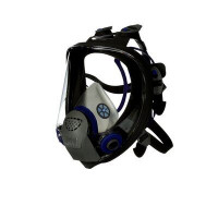 3m-ultimate-fx-full-facepiece-reusable-respirator-ff-403.jpg