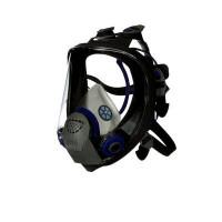 3m-ultimate-fx-full-facepiece-reusable-respirator-ff-403.jpg