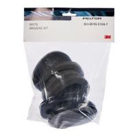 3M PELTOR Earmuff Hygiene Kit (HY79)