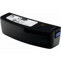 3M Versaflo Hi Capacity Battery Pack (TR-332E)