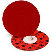 3mtm-cubitrontm-ii-roloctm-durable-edge-disc-984f-60-4.jpg