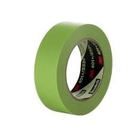 3mtm-high-performance-green-masking-tape-401-233.jpg