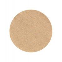 3M 255P Discs Hookit Paper - 15 Hole Grit P240 150mm (GC801018224)