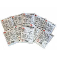 504 3M Cleaning Wipes 10pk.jpg