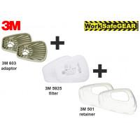 603-5935-501-kit-Recovered.jpg