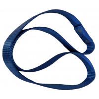 60cm-sling-blue.jpg