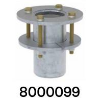 8000099 3M™ DBI-SALA® Deck Mount GALV.JPG