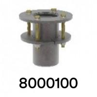 8000100 3M™ DBI-SALA® Deck Mount SS-304.JPG