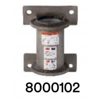 8000102 3M™ DBI-SALA® Wall Mount Base SS-304.JPG