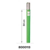 8000113 3M DBI-SALA Davit Mast Extensions High Capacity (84cm).JPG