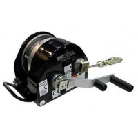 8518559 Advanced Digital 100 Series Winch (204kg) (21169)