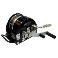 8518559 Advanced Digital 100 Series Winch (204kg) (21169)