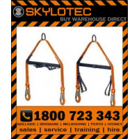 Skylotec Spreader Bar (HTSK L-AUS-0519-55)