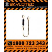 Skylotec BFD SK 12 11mm Kernmantle rope Single leg 22mm gate Triple action karabiners (L-AUS-0078-2)