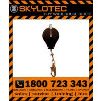 Skylotec HSG HK - SRL 10m (HSG-002-10)