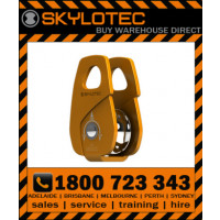Skylotec Mini Roll Cage (H-099)