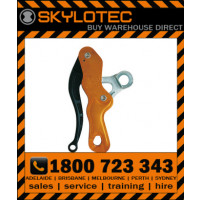 Skylotec Mark 1 - Control descent device. 'Stop-go-stop' action. For use on 11mm ropes (A-007)