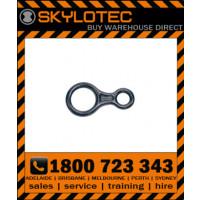 Skylotec Mark 8 - Rope access abseil device (A-008)
