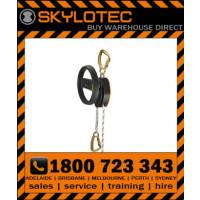 Skylotec Milan 2.0 Hub (A-028) Rescue & evacuation device 20m Kit (ResSK SET-238-20)