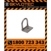 Skylotec Maxifix 1 (AP-037-1)