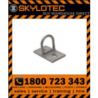 Skylotec Maxifix 2 Ultra high grade Stainless steel M12 bolt (AP-037-2)