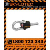 Skylotec Mobilfix - Two person EN 795 rated removable anchor point. Ideal for lift wells & window cleaning (AP-018)
