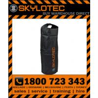Skylotec Drybag Eco - Water resistant bag (59L)