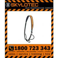 Skylotec Gear to Crack - Polyester shoulder_waist belt for tools (ACS-0149)