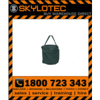 Skylotec Plibag - For tools & materials with sturdy Base plate. 330mm x 300mm (ACS-0055)