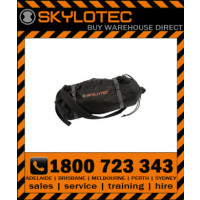 Skylotec Rope Bag Big - Polyetser rope bag with shoulder strap. (37L)