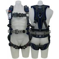 903m2018-exofit-strata-construction-harness-front-back-903m2018.jpg