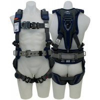 903m2018-exofit-strata-construction-harness-front-back-903m2018.jpg