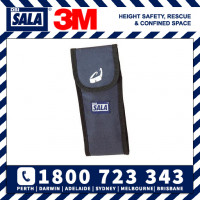 3M DBI-SALA Safety Glasses Holder Pouch 9501263 Capital Safety