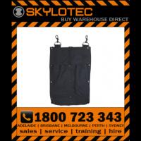 Skylotec Tobax K - Heavy duty materials tool hang bag 350x250x100mm (ACS-0019-K)