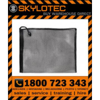 Skylotec Meshbag - Mesh storage bag 260x330mm (ACS-0165)