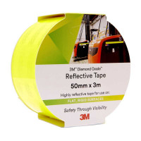 983-10 ES 50mmx3m FLURO YELLOW-GREEN.JPG