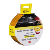 983-71 ES retail YELLOW 50mm x 15m Vehicle.jpg