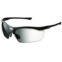 3M Photochromatic Smart Lens Eyewear, Black Frame (10423-00000-25)