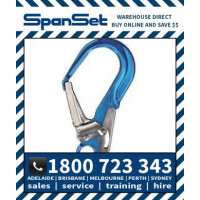 Aluminium Scaffold hook