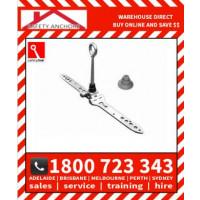 SafetyLink HingeLink SS Anchors (Hinge Link)