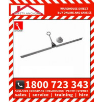SafetyLink RafterLink Anchors (RAFTR001)