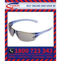 Arma 700 Silver Indoor/Outdoor Mirror (700BLSM)