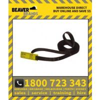Beaver Attachment Strap 1.5 Mtr (Bp03101.5)