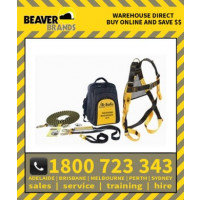 Beaver Roofers Kit With Bh01120 (Bk061015)