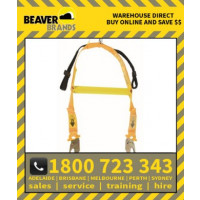 Beaver Safety Spreader Bar (Br05110)