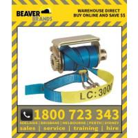 Beaver Slideon Mkvi Winch 12 Metre