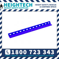 BLUE HSTBS500 bordered pic 1 .jpg