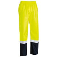 BP6965T yellow.jpg