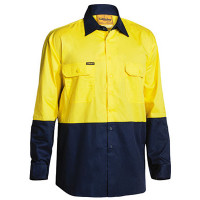 BS6895_TT01 - YELLOW-NAVY.jpg